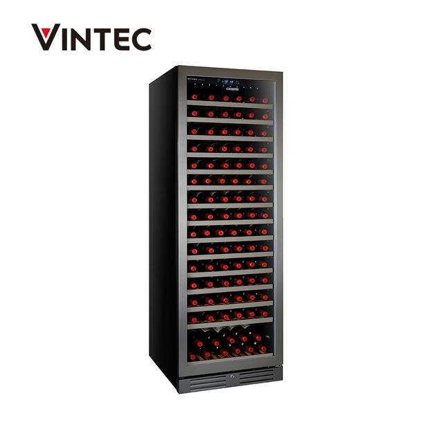 單門單溫酒櫃V155SGe S3 1